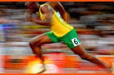 ¿Pensais que estais estancado?¿Qué no mejoramos en nuestra velocidad?¿Quieres correr igual o más rápido que el que tienes al lado?  #corrermasrapido #atletismo #running #runner #fartlek