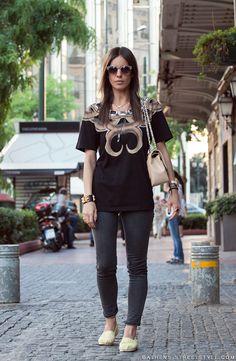 chrisianna-andriopoulou-athens-street-style
