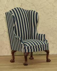 Statement Stripes Artek Alvar Aalto 402 Armchair Your