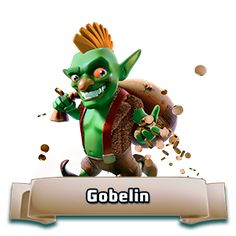 Clash Games provides latest Information and updates about clash of clans, coc updates, clash of phoenix, clash royale and many of your favorite Games Clash Royale, Clash Of Clans, Clash Games, Free Gems, Cartoon Styles, Bowser, Video Game, Geek Stuff, Harry Potter