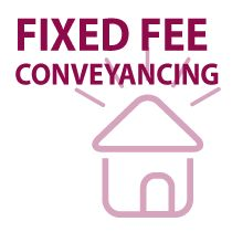 If you want know more information kindly visit website: http://www.connectedconveyancing.com.au