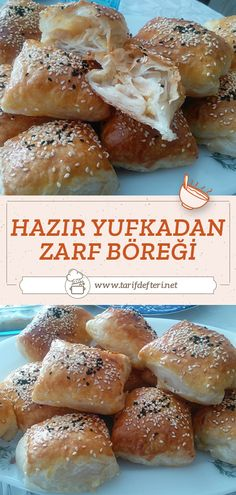 Hamburger, French Toast, Bread, Breakfast, Food, Morning Coffee, Brot, Essen, Baking
