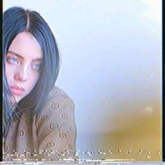 Billie Eilish, Aesthetic Videos, Aesthetic Pictures, Aesthetic Girl, Instagram Music, I Love You Song, Kobe Bryant Pictures, Vine Videos, One Direction Videos