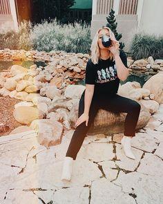 Lauren Alaina (@laurenalaina) • Instagram photos and videos Lauren Alaina, American Idol, Hipster, Photo And Video, Videos, Photos, Instagram, Style, Fashion