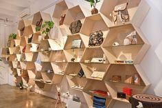 Espacios en los que podrás comprar ropa, productos gourmet, muebles o libros. ¿Dónde se esconden las 'Concept-Store' más interesantes de España?