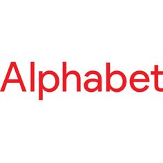 Alphabet Earnings Miss But Revenues Up -- KingstoneInvestmentsGroup.com