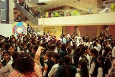 Happy moments of LICFF 2014  Kids Teens! The most awaited Lahore Intl. Childrens Film Festival 2015 (LICFF) is just around the corner. Stay Tuned  Work with us  http://ift.tt/1KCpmr8  #TLAORG #Lahore #Film #Festival #LICFF #2k15 #art #education #NewGenerationCinema #socEnt #entertainment #Memories #ComingSoon #instaphoto #StayTuned #instadaily #vsco #Pakistan #Youth #ArtsEd #CinepaxCinemas #cinemaforkids #artmatters #picoftheday
