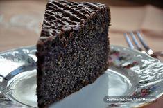 Za moju s-makicu. Torte Recepti, Kolaci I Torte, Kolachi Recipe, Baking Recipes, Cake Recipes, Keto Recipes, Healthy Recipes, Torta Recipe, Torte Cake