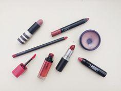 Lip Formula's I Can't Live Without: http://jasminehardingmakeup.blogspot.co.uk/2015/03/lip-formalas-all-lipstick-lovers-need.html