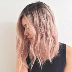 2-Hairstyles for Short Hair