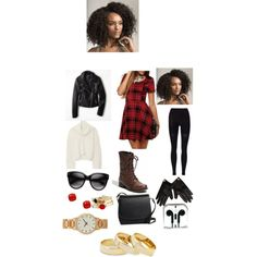 A fashion look from November 2014 featuring Donna Karan sweaters, American Eagle Outfitters jackets and SPANX tights. Browse and shop related looks.