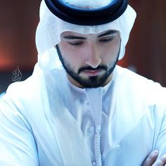 Majid bin Mohammed bin Rashid Al Maktoum. Foto: amna_almuhairi