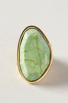 Chimera Ring - anthropologie.com