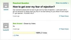 23 Individuals Whose Hopes And Dreams Were Brutally Crushed