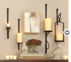 wall-decor-mounted-candleholders.jpg                                                                                                                                                                                 More