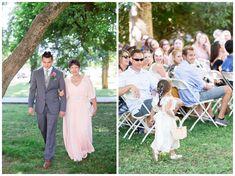 Outdoor Ceremony   Durham House Inn Wedding Photographer - Thunder&Taylor - Chico California Wedding Photography and Videography by Chico Photographer Videographer Couple TréCreative