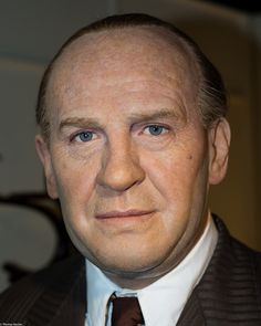 Oct. 9, 1974. Czech-born (1908) German businessman Oskar Schindler, credited with saving about 1,200 Jews during the Holocaust, dies in Frankfurt, West Germany. At his request, he was buried in Jerusalem.