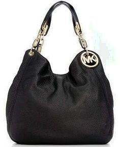 michael kors l For Christmas Gift Only $39 Now.