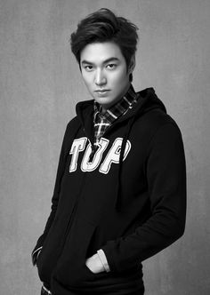 LMH Therapy : Photo