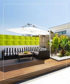 We render the best PVC Wall Panel to our clients.