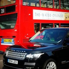 Thecambridgees A Very Pregnant Stuck In Traffic Outside My Office Last Week Shameless Camera Stalking On Part But I Couldnt Pass Up Photo Op