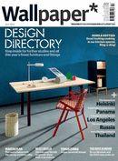Wallpaper - Magazin - epagee.com
