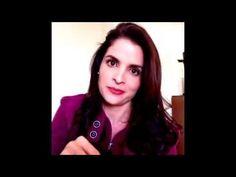 """#Bascotips: """"La Ley del Salchichón"""" - YouTube"""