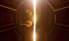 Room Escape Game for Two or Four or Private Room for Eight at Escape Room Lititz (Up to Off) Room Escape Games, Las Vegas Deals, Escape Room Challenge, Private Games, Private Room, Room Themes, Candle Sconces, Light Bulb, Door Handles