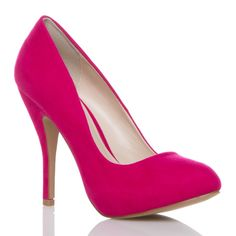 images for share,facebook share images,share on facebook,google share images ,free share images,share image,heels 2015,green heels 2015,pink heels,pink high heels,pink shoes,pink pumps,pink stiletto (54) http://picturingimages.com/pink-high-heels-picture-26/