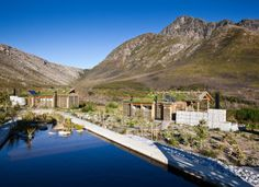 Kogelberg Nature Reserve is considered by many to be the most beautiful of Cape Nature's protected areas. Nature Reserve, South Africa, Most Beautiful, Water, Outdoor, Water Water, Aqua, Outdoors, Outdoor Games