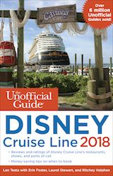 Buy The Unofficial Guide to Disney Cruise Line 2018 by Erin Foster, Laurel Stewart, Len Testa, Ritchey Halphen and Read this Book on Kobo's Free Apps. Discover Kobo's Vast Collection of Ebooks and Audiobooks Today - Over 4 Million Titles! Cruise Excursions, Cruise Travel, Cruise Vacation, Vacation Ideas, Family Cruise, Vacation Places, Vacation Destinations, Disney Ships, Disney Fun