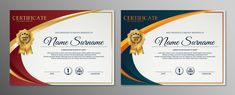 I'm a professional Certificate designer. If you interested in my Service just place an Order.I'm ready to work according to your instructions.I'll look forward to your response. Certificate Of Achievement Template, Certificate Design Template, Award Template, New Resume Format, Copyright Free, Cards Of Humanity, Professional Business Card Design, Creative Business, Free Certificates