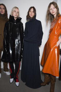 Lacoste: Ready-to-wear AW16 - 10 Magazine10 Magazine