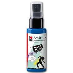 Art Spray-1