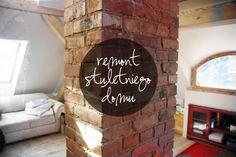 180 m2 w starej willi copyright Welcome Home