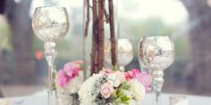 Planning | BridalGuide