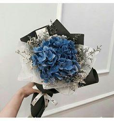 FlowerFirм 🌹 мore @jнayetotнeworld