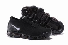 a1facd365ad 10 Best Nike Air VaporMax 2018 images