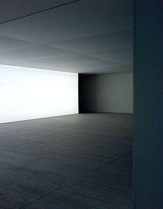 Neo arquitecturaymas: Ólafur Eliasson