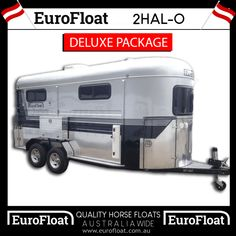 If you are looking Australian Made Horse Floats so we can help you. We have 3 Horse angel load float, 2 horse straight loads float in good price. Recreational Vehicles, Packaging, Australia, Horses, Angel, Camper Van, Horse, Campers, Wrapping