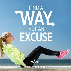 Find away not an excuse  Go to my BIO @waynefurbert