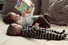 Защо приказките за лека нощ са важни? – част 1 http://www.mamatatkoiaz.bg/article/143/zashto-prikazkite-za-leka-nosht-sa-vajni-1 #дете #приказка #чете #речник