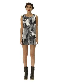Moomin by Ivana Helsinki Helsinki, Ivana, Shops, Moomin, Get Dressed, Dress Collection, Rompers, Summer Dresses, My Style