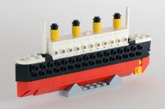 titanic                                                                                                                                                                                 More