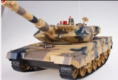 49.00$  Watch now - http://alilsk.worldwells.pw/go.php?t=32302226901 - World of tank,large scale remote radio control russian army battle model millitary rc tanks,panzer war game toy,gift brinquedos