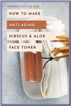 If you are going to be going out in the summer, create definite to apply a jacket of sunscreen to your position and neck. The sun can have damaging affects if you are exposed for a long era and can lead to leathery skin in the future. Apply a coat of sunscreen to slow alongside the aging process. #BestAntiAgingSkinCare #AntiAgingTreatments Homemade Toner, Homemade Skin Care, Diy Skin Care, Skin Care Tips, Homemade Beauty, All Natural Skin Care, Anti Aging Skin Care, Organic Skin Care, Natural Beauty