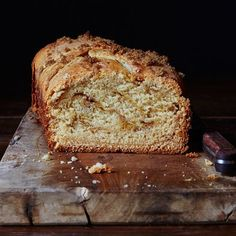 """The """"Babka"""" You have received Found In all locations Isn't really truly Absolutely Babka Just soon after All - Hifow - http://howto.hifow.com/the-babka-you-have-received-found-in-all-locations-isnt-really-truly-absolutely-babka-just-soon-after-all-hifow/"""
