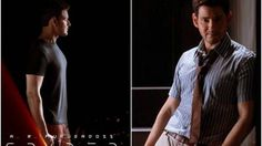 Titled Spyder, the makers have finally unveiled the first look poster of Tollywood superstar Mahesh Babu's next with AR Murugadoss.       Apart from SS Rajamouli's Baahubali: The Conclusion, superstar Mahesh Babu's next with A