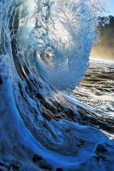 Waipio Swirl | by: [Nick Selway]