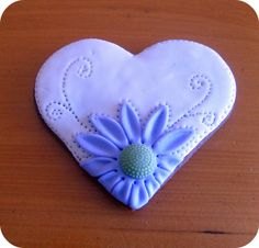 images of 'my little bakery' cookie gallery   Cookies 1 - a gallery on Flickr